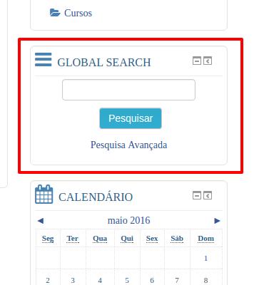 Pesquisa Global – Um google dentro do seu moodle