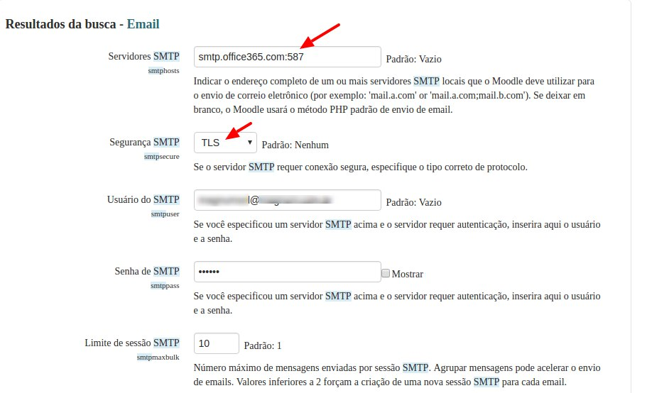 smtpoffice365