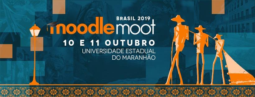 Moodle Moot São Luis-MA