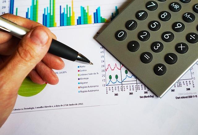 Gestão Financeira em Educação a Distância