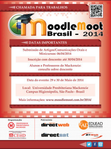 Chamada_Trabalho_MoodleMootBR_2014
