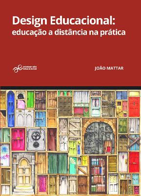 design-educacional-frente