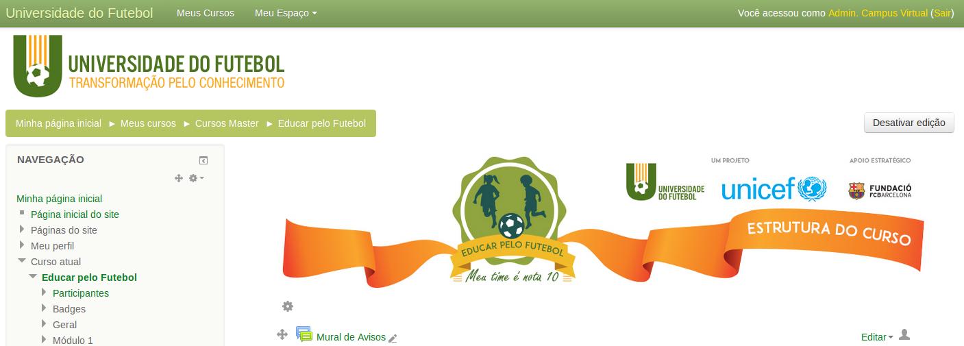 educar_desktop