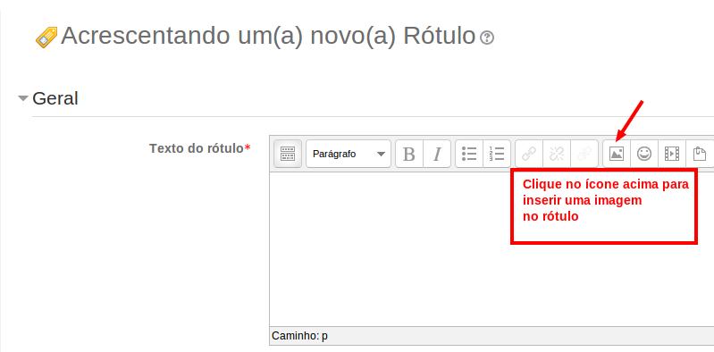 rotulo1